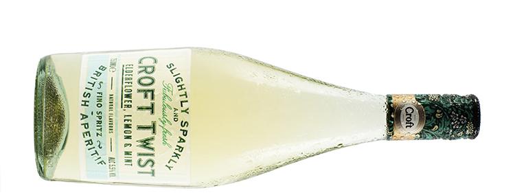 CroftTwist - Un pingus, 6 vinos recomendados para el calor, y la sorpresa del verano