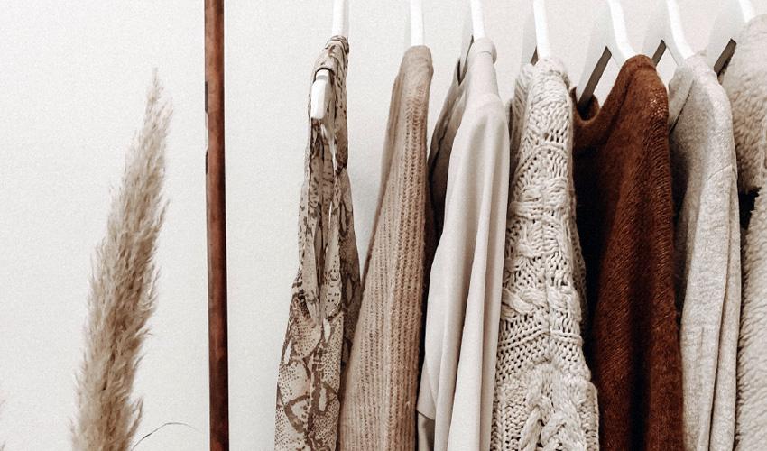 La artesanía se expone en los barrios de Salamanca, Salesas, Malasaña y Las Letras