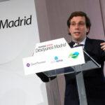 Madrid tendrá 6 carriles bici nuevos en septiembre