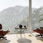 Elementos importantes en la decoración ecológica