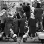 Tabacalera: de la fotografía de postguerra a la escultura del deseo