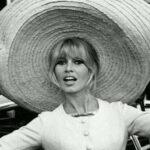 Tiendas de Madrid donde encontrar los mejores sombreros para este verano