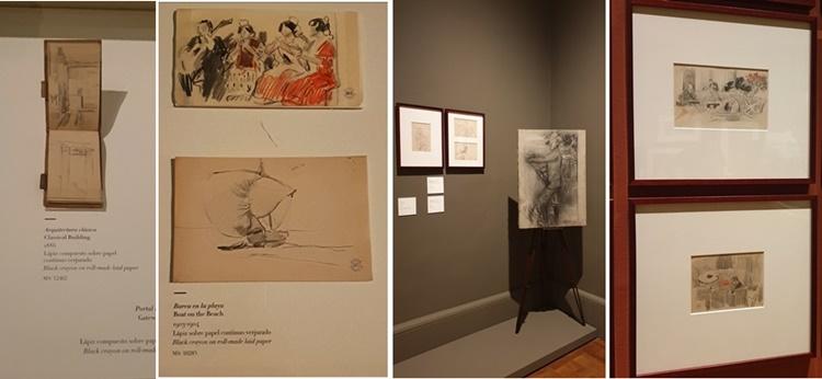 20200830 121051 - Arte, decoración y naturaleza en la intimidad del Museo Sorolla