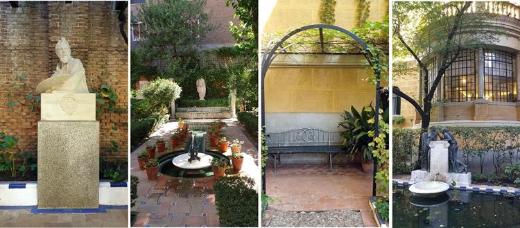 20200830 122602 - Arte, decoración y naturaleza en la intimidad del Museo Sorolla