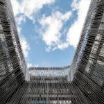 Open House Madrid abre 80 espacios para amantes de la arquitectura