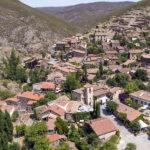 Patones de arriba madrid 150x150 - El Coro de la Comunidad inicia su gira de conciertos en 11 pueblos de Madrid