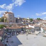 chinchon Madrid 150x150 - El Coro de la Comunidad inicia su gira de conciertos en 11 pueblos de Madrid