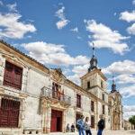 nueva baztan madrid 150x150 - El Coro de la Comunidad inicia su gira de conciertos en 11 pueblos de Madrid