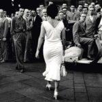 Arte y moda a través de una colección privada de fotografía, en CentroCentro