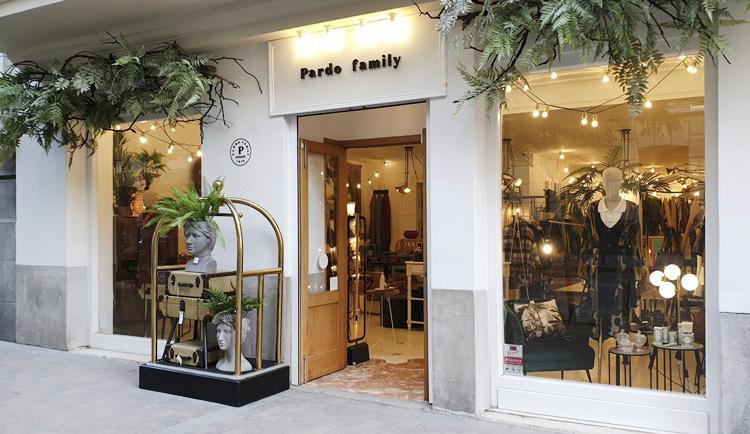 20201017 183254 - Cuatro concept stores en tu ruta de tiendas por Madrid