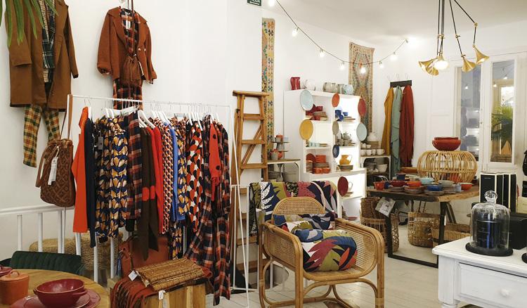 20201017 183318 - Cuatro concept stores en tu ruta de tiendas por Madrid