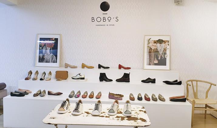 20201026 124736 - Cuatro concept stores en tu ruta de tiendas por Madrid