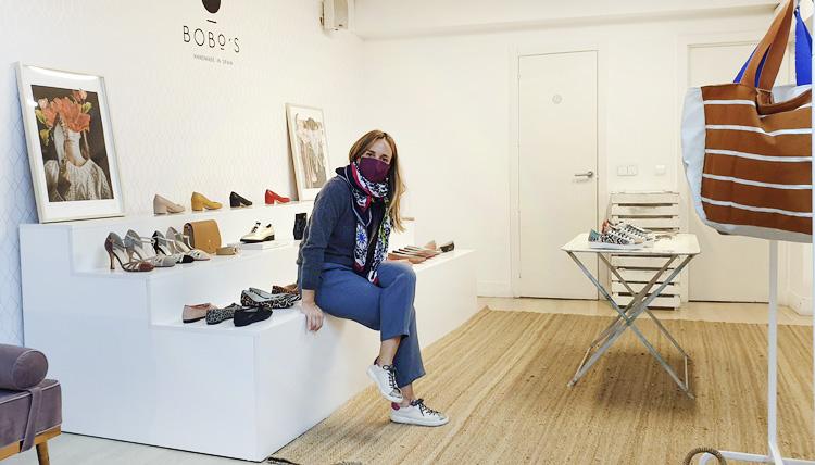 20201026 124840 - Cuatro concept stores en tu ruta de tiendas por Madrid