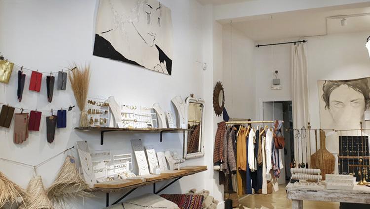 20201026 130102 - Cuatro concept stores en tu ruta de tiendas por Madrid