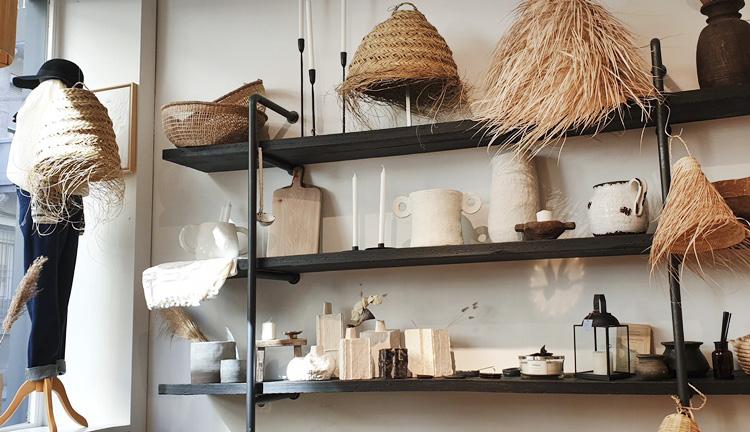20201026 130136 - Cuatro concept stores en tu ruta de tiendas por Madrid