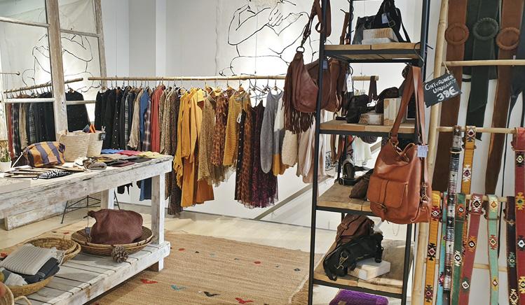 20201026 130201 - Cuatro concept stores en tu ruta de tiendas por Madrid