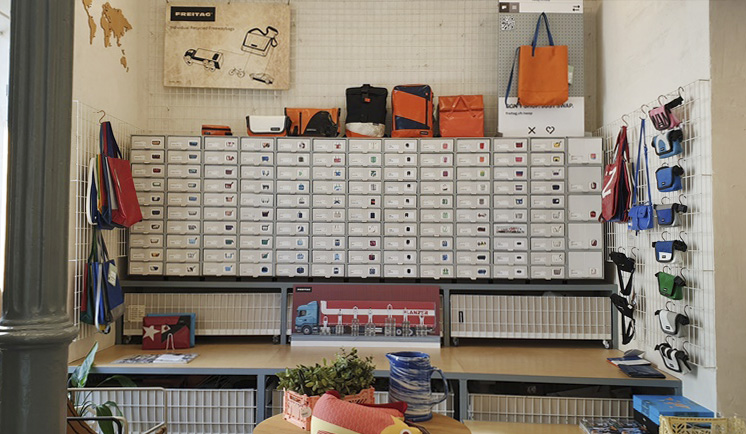 20201027 133149 - Cuatro concept stores en tu ruta de tiendas por Madrid