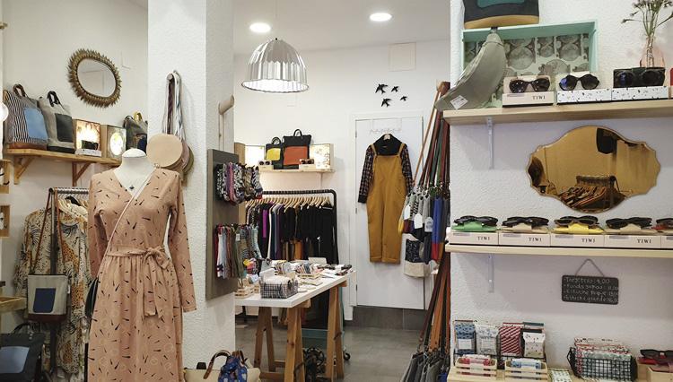 20201028 130342 1 - Cuatro concept stores en tu ruta de tiendas por Madrid
