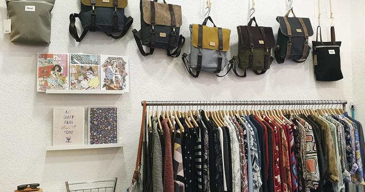 20201028 130357 1 - Cuatro concept stores en tu ruta de tiendas por Madrid