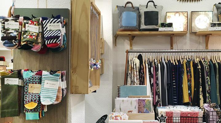 20201028 130643 - Cuatro concept stores en tu ruta de tiendas por Madrid