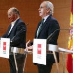 """COVID Madrid: """"Paralizaremos la actividad de 00:00 a 06:00 horas y establecemos 32 ZBS con límites de movilidad"""""""
