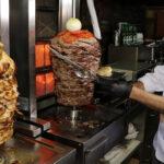 Kebab, Shawarma o Gyros, ¿cuál te gusta más?