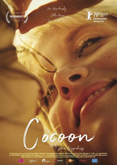 Kokon - 100 películas de temática gay para celebrar, presencialmente, un festival que cumple 25 años