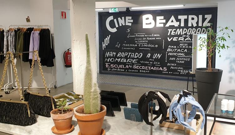 dentro cartelera - Seis establecimientos emblemáticos de Madrid con más de una vida