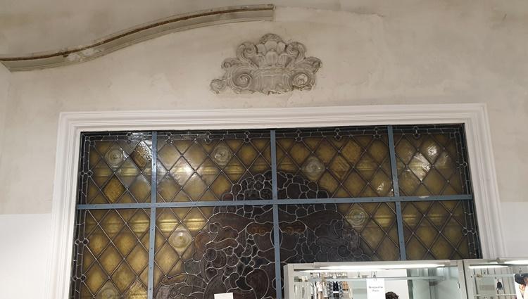 dentrookbeatriz - Seis establecimientos emblemáticos de Madrid con más de una vida