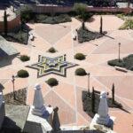 De Mayrit a Madrid, moros y cristianos