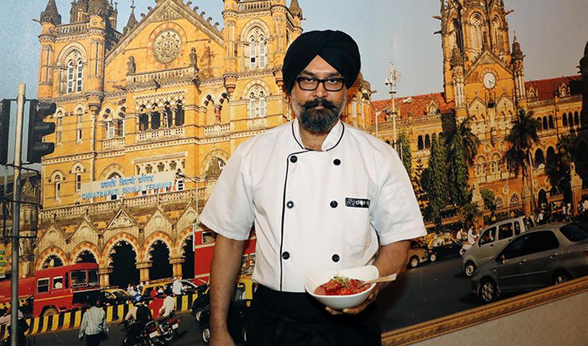 Restaurante indio Doli: la armonía de las especias en la cultura del sabor