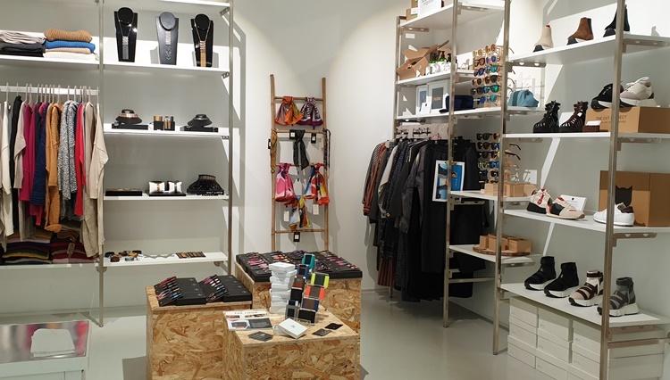 20201104 113535 - Planes en Madrid: cinco tiendas de moda sostenible