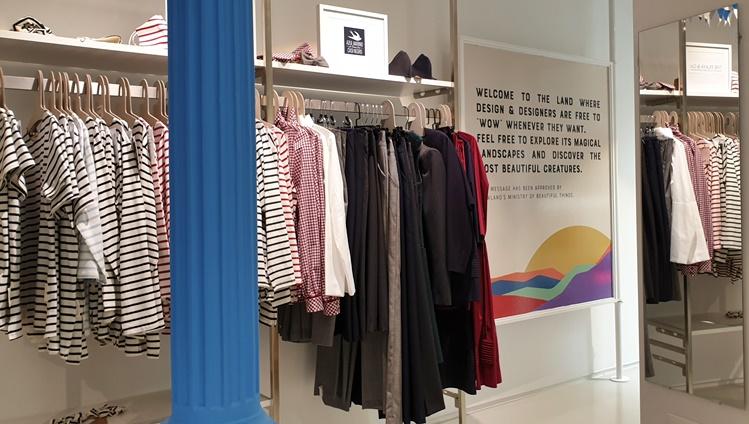 20201104 114323 - Planes en Madrid: cinco tiendas de moda sostenible