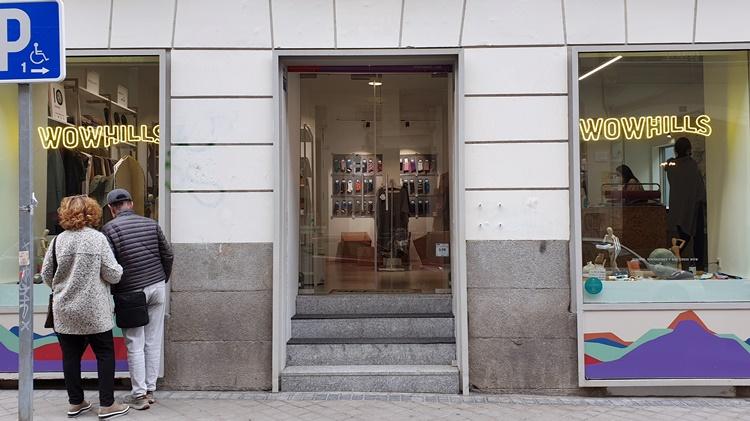 20201104 114932 - Planes en Madrid: cinco tiendas de moda sostenible