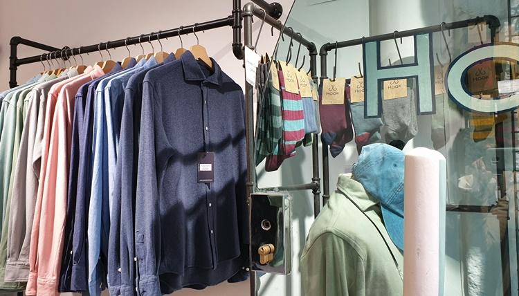 20201104 115936 - 5 tiendas de Madrid para hombres que buscan vestir diferente