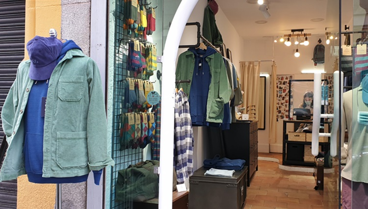 20201104 120014 - 5 tiendas de Madrid para hombres que buscan vestir diferente