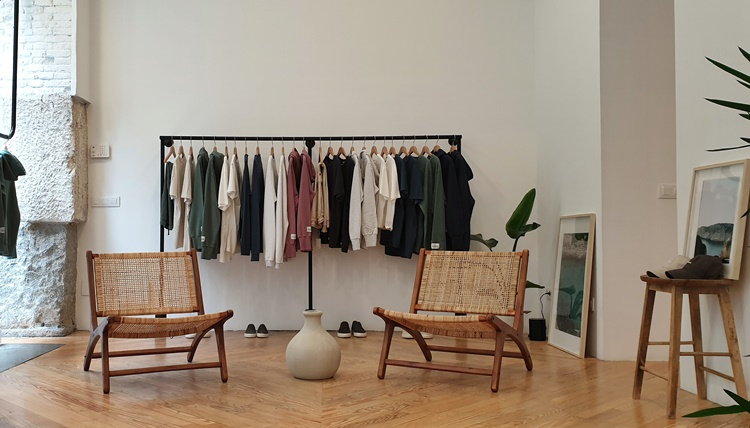 20201104 120806 - Planes en Madrid: cinco tiendas de moda sostenible