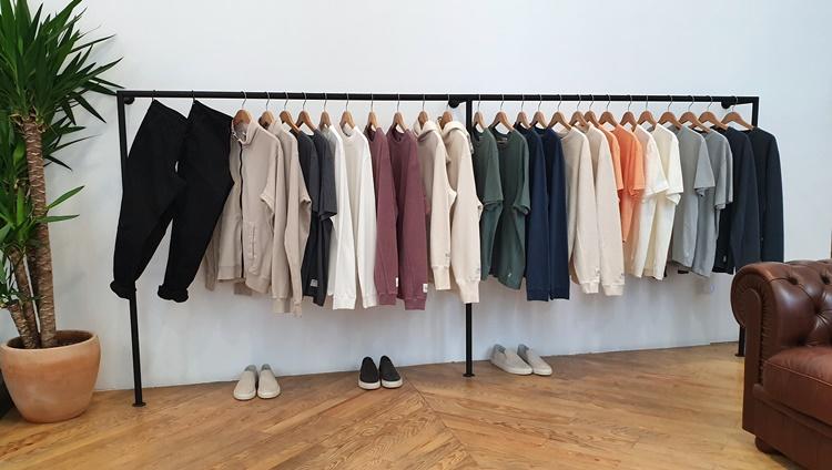 20201104 121803 - Planes en Madrid: cinco tiendas de moda sostenible