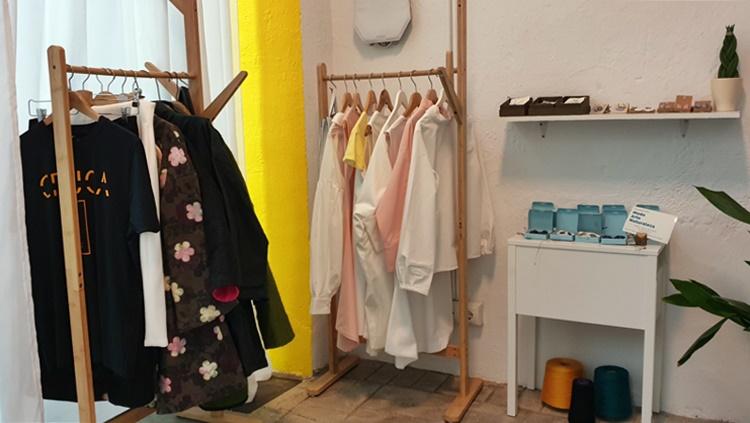 20201104 175603 - Planes en Madrid: cinco tiendas de moda sostenible