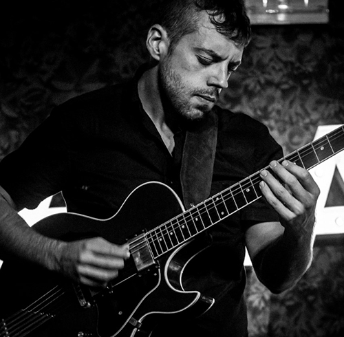 Jaby Sanchez Proyect ALTA - Jazz Madrid 2020: grandes conciertos y un merecidísimo adiós al maestro Iturralde