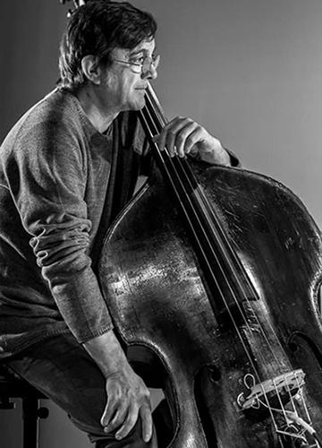 Javier Colina - Jazz Madrid 2020: grandes conciertos y un merecidísimo adiós al maestro Iturralde
