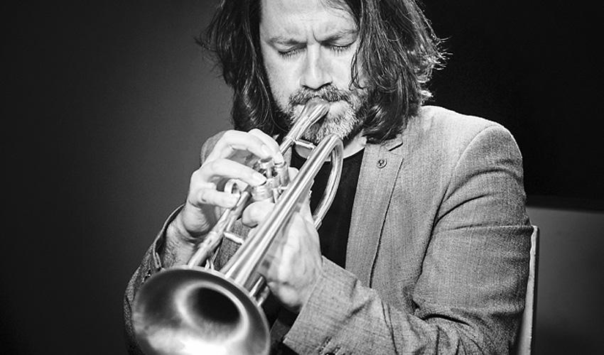 Jazz Madrid 2020: grandes conciertos y un merecidísimo adiós al maestro Iturralde