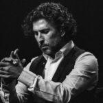 SUMA Flamenca Madrid 2020 evoca el universo de Enrique Morente