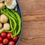 Comida vegana en Madrid: un paseo por las mejores opciones gastronómicas de la capital