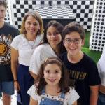 Aventurico: El escape room de moda en Madrid para adultos y niños