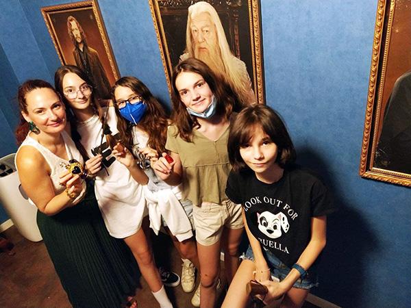 aventurico escape room madrid 9 - Aventurico: El escape room de moda en Madrid para adultos y niños