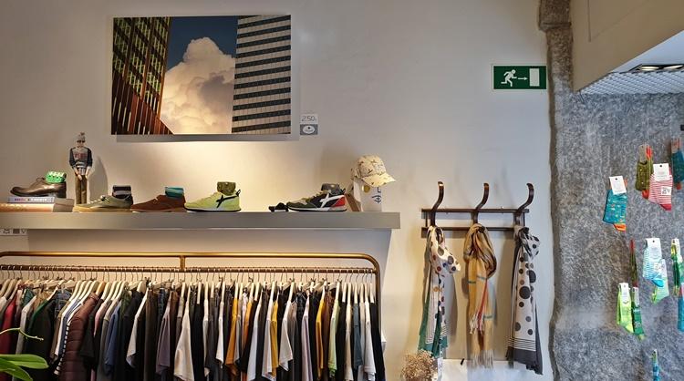 barquillo 42 3 - 5 tiendas de Madrid para hombres que buscan vestir diferente
