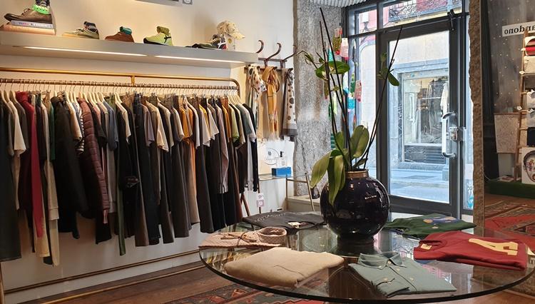 barquillo42 1 - 5 tiendas de Madrid para hombres que buscan vestir diferente
