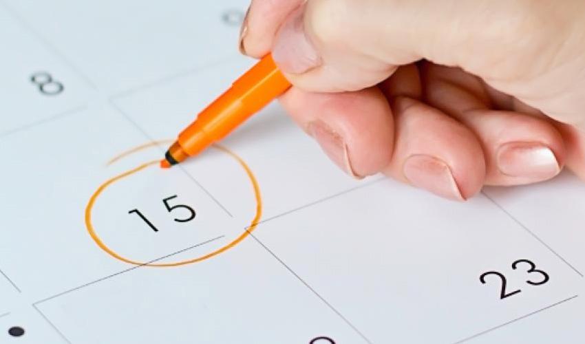 Madrid tendrá 12 días festivos en 2021. Consulta el calendario laboral