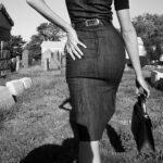 """Exposición: """"El cuerpo observado"""" por los mejores fotógrafos del mundo"""